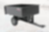 BBM Acc-Utility Trailer.png