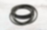 BBM Acc-Pump Belts.png