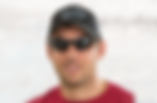 BBM Acc-Protective Sun Glasses.png