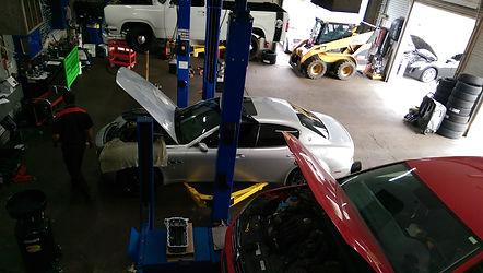 Maserati & Audi.jpg
