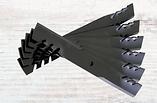 BBM Acc-Mulching Blade.png