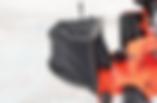 BBM Acc-Side Bagger.png