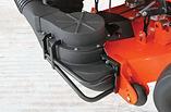 BBM Acc-Bagger Bumper Guard.png