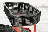 BBM Acc-Storage Baskets.png