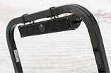 BBM Acc-Sound Bar.png