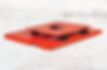 BBM Acc-Seat Isolation Kit.png