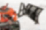 BBM Acc-Snow Plow.png