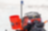 BBM Acc-Revolt Side Bucket and Tongs.png