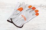 BBM Acc-Work Gloves.png