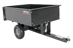 utility trailer.webp