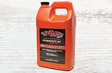 BBM Acc-Hydrostatic Oil.png