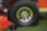 BBM Acc-Chrome back wheel covers.png