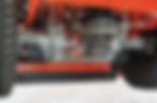BBM Acc-Deck Mount Striping Kit.png