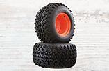 BBM Acc-Fieldtrax Tires.png