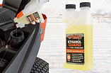 BBM Acc-Ethanol Guard.png