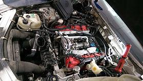 Maserati Engine.jpg