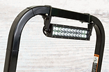 BBM Acc-ROPS LED Light BAr.png