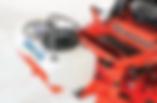 BBM Acc-Front Mount Sprayer.png