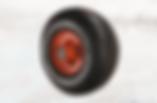 BBM Acc-No Flat Tires.png