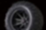 BBM Acc-Reaper Turf Tires.png