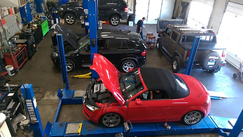 Audi TT Red.png