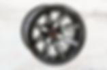 BBM Acc-Bad Boy Rims.png