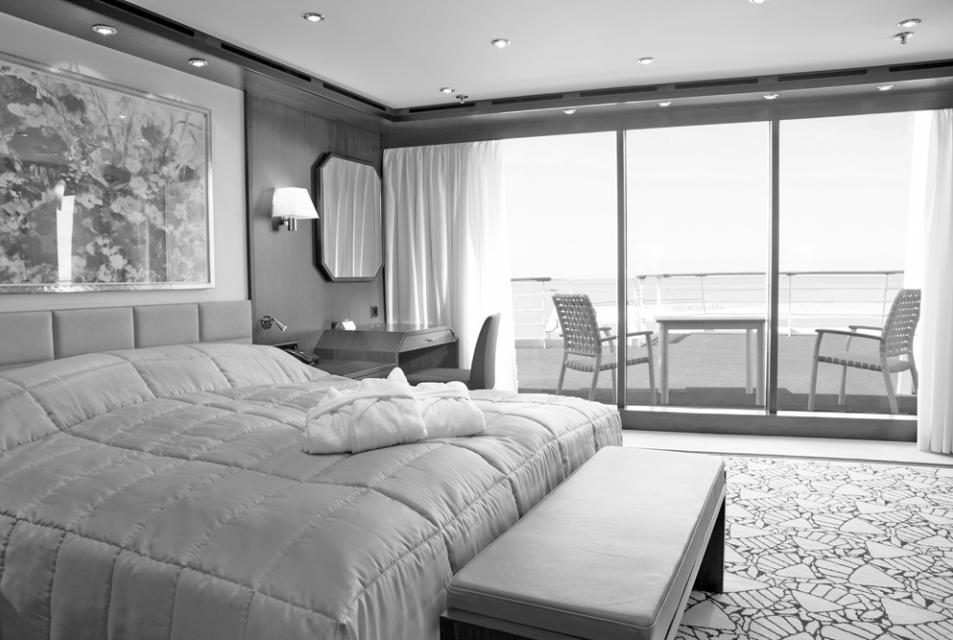 astor-suite