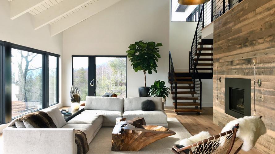 Living-Room-Designs.jpg