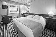 11-1-3-1-double-cabin-ocean-view-2_edite