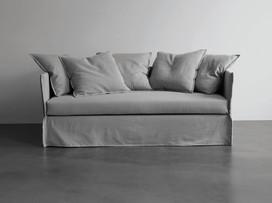fox-sofa-bed-meridiani-230298-rel5375b98