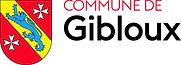 Gibloux_-_écusson+texte.jpg