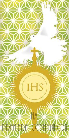 signet_communion_web.jpg