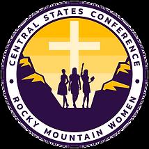 CSC_RockyMountainWomen_LogoMock2.png