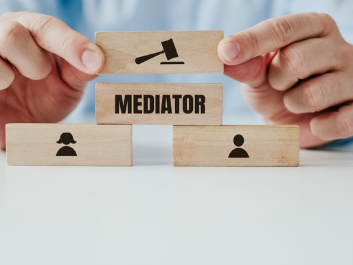 The Success of Mediation in Modern Litigation