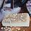 Thumbnail: Homemade Soaps