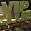 Thumbnail: VIP Membership