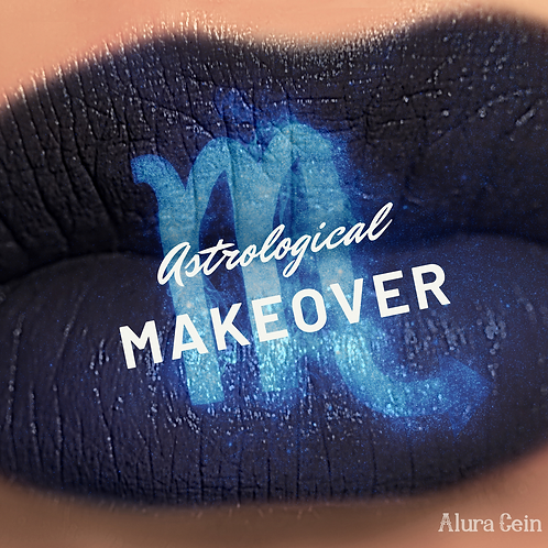 Astrological Makeover