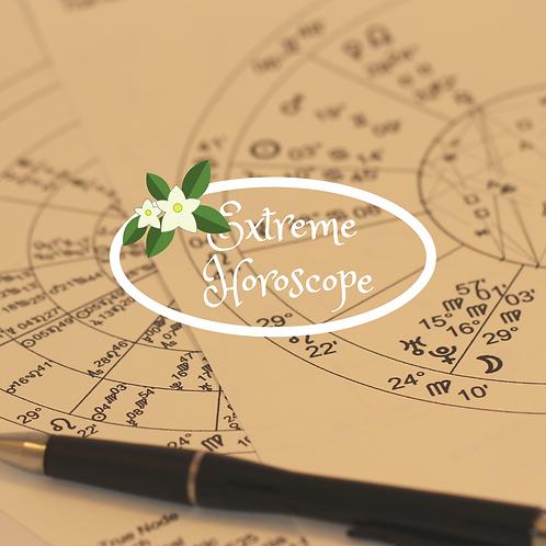 Extreme Horoscope