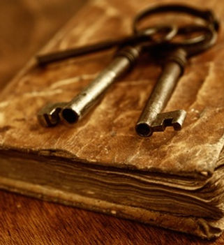 old-book-with-keys.jpg