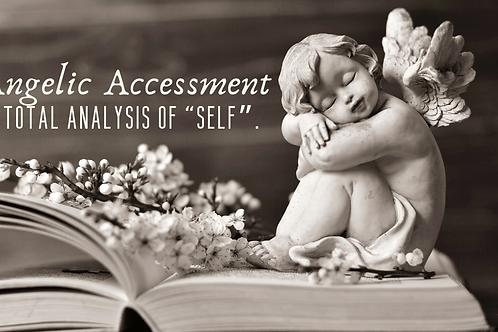 Angelic Assessment