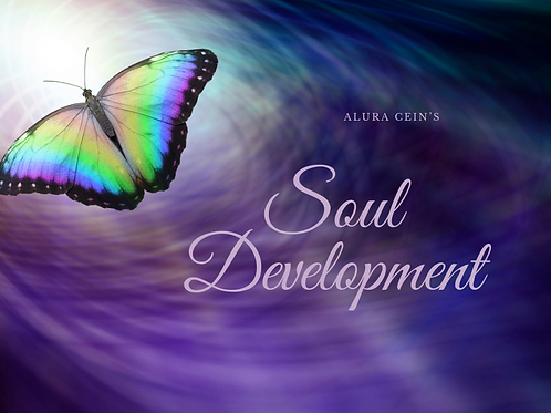 Soul Development- Starter Package