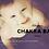Thumbnail: Adree's Chakra Bath Inklings