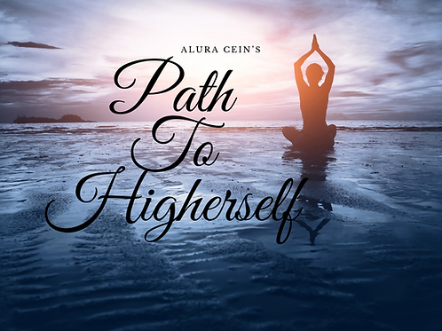 Package-  Path to Higher Self