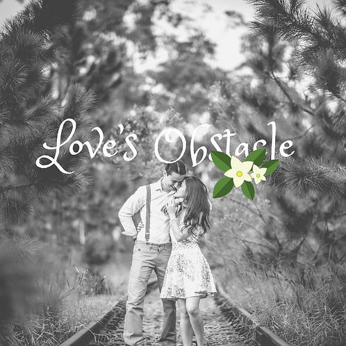 Lovers Obstacle