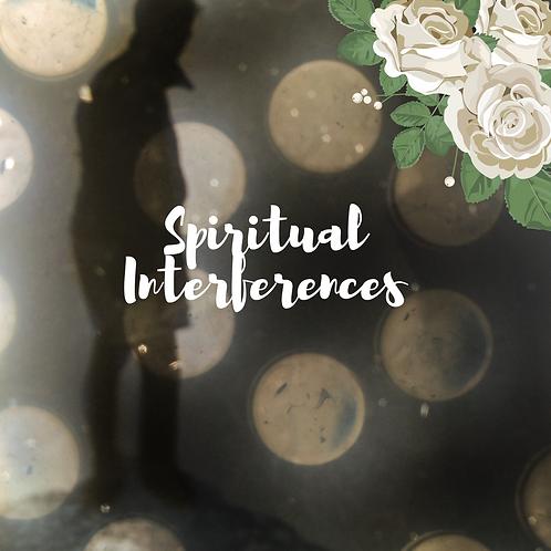 Spiritual Interference