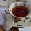 Thumbnail: Alura's Spiritual Tea