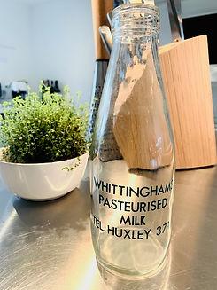 Whittingham's Huxley.jpg