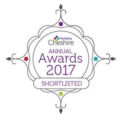 Visit Cheshire & Chester