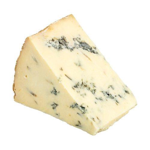 Blue Stilton 180g