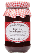 Strawberry_Jam_edited.png
